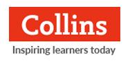 Collins India